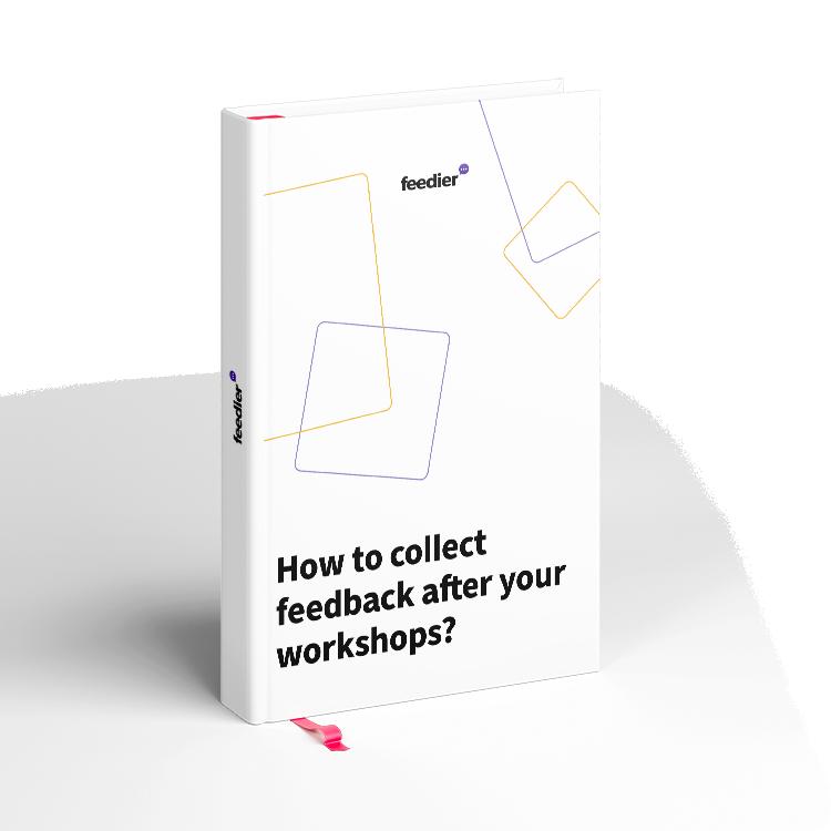 collect-workshop-feedback